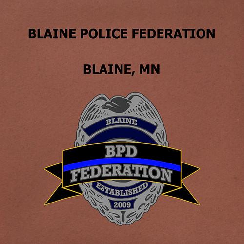 Brick #39 Blaine Police Federation.jpg