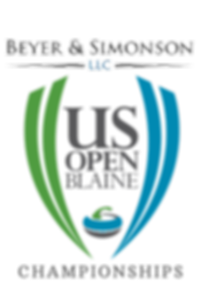 Beyer & Simonson US Open Championships.p