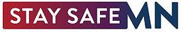 stay-safe-mn-clr-brandguide_tcm1148-4323