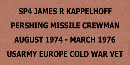 Brick #9 James R Kappelhoff.jpg