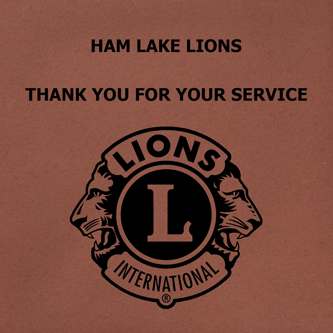 Brick #4 Ham Lake Lions Club.jpg