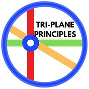 TRI PLANE PRINCIPLES.png