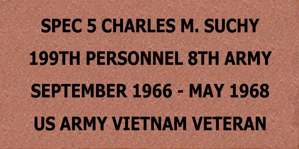 Brick #34 Charles Suchy.jpg