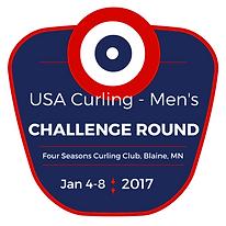 2017 Challenge Round.png