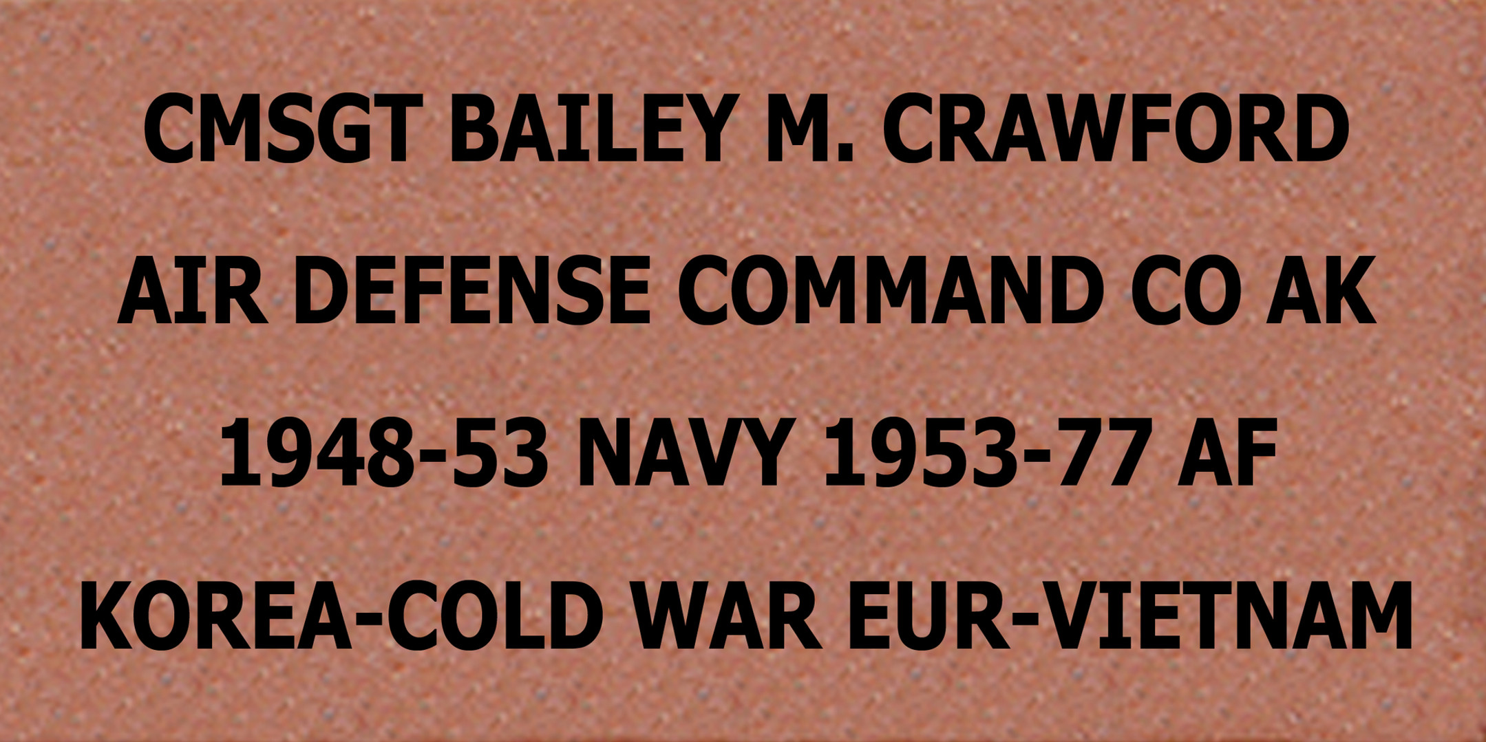 Brick #6 Bailey M.jpg