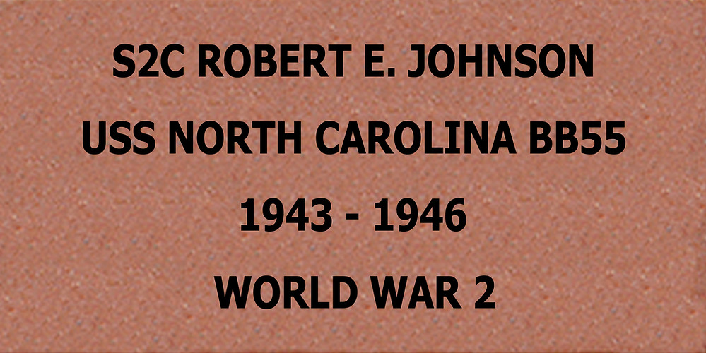 Brick #43 Robert E Johnson (1).jpg