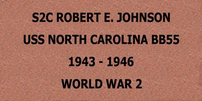 Brick #43 Robert E Johnson (1).jpg