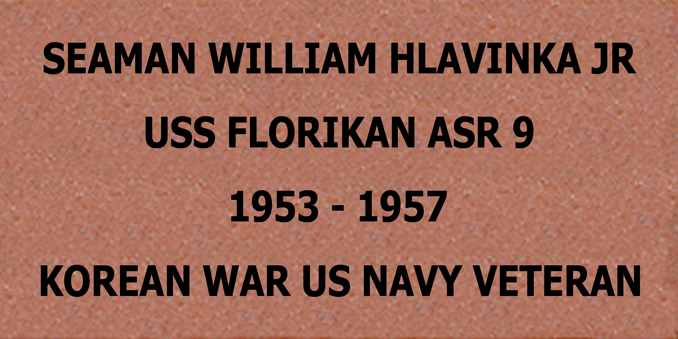Brick #38 William Hlavinka JR.jpg