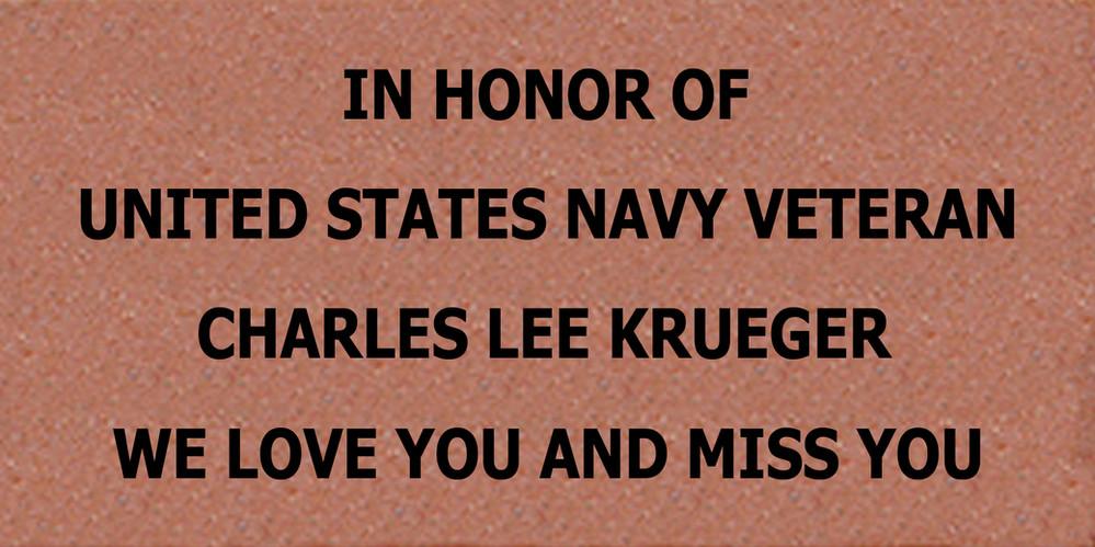 Brick #12 Charles Lee Krueger.jpg