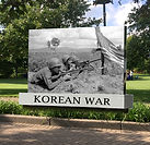 Korean War Monument.jpg