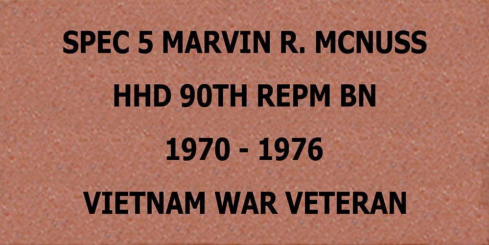 Brick #37 Marvin McNuss.jpg