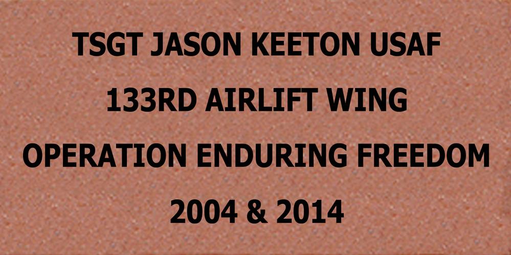 Brick #17 Jason Keeton.jpg