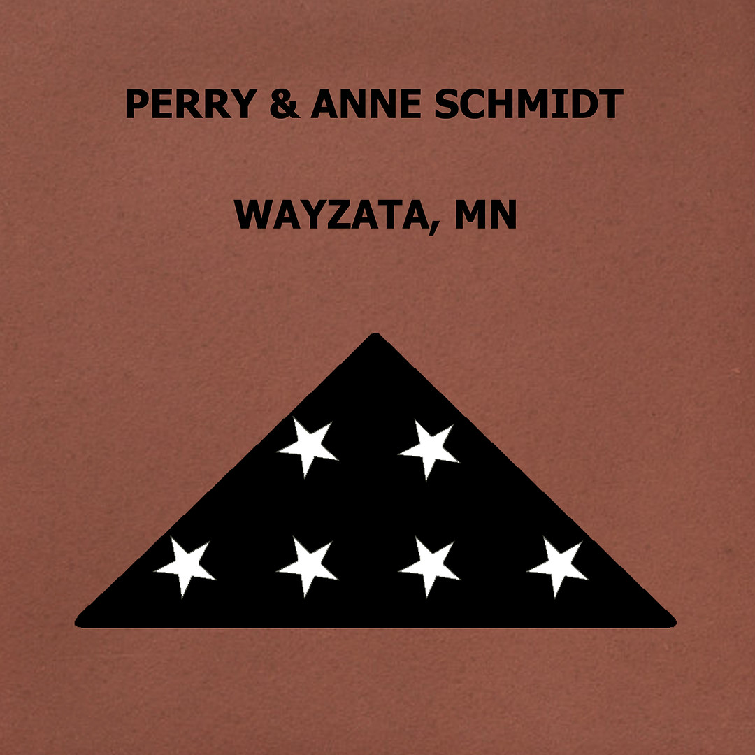 Brick #29 Perry & Anne Schmidt.jpg