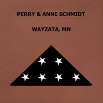 Brick #29 Perry & Anne Schmidt.jpg