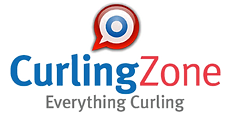 Curlingzone_edited.png