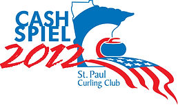 Cash-Spiel-2012-logo.jpg