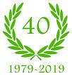 Hanne Bang_40 år logo_grøn_udenaar.jpg