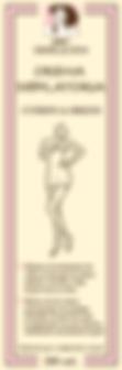 Body&Bikini.png