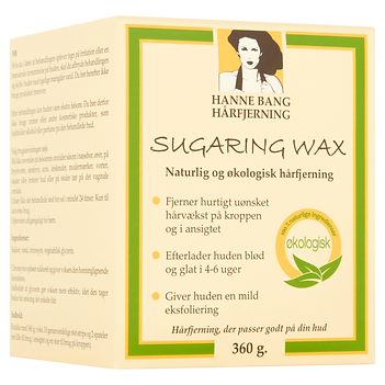 5709794000856_Sugaring Wax.png