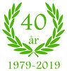 Hanne Bang_40 år logo_grøn.jpg