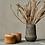 Thumbnail: Ceramic Stone Effect Vase