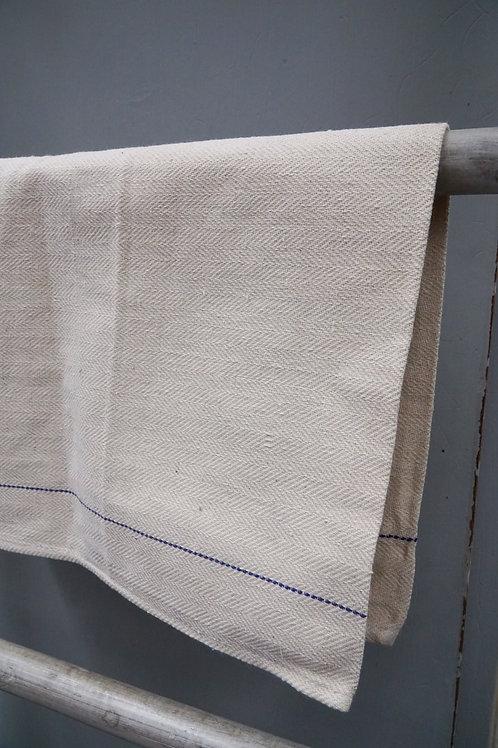 Cotton Oven Cloth