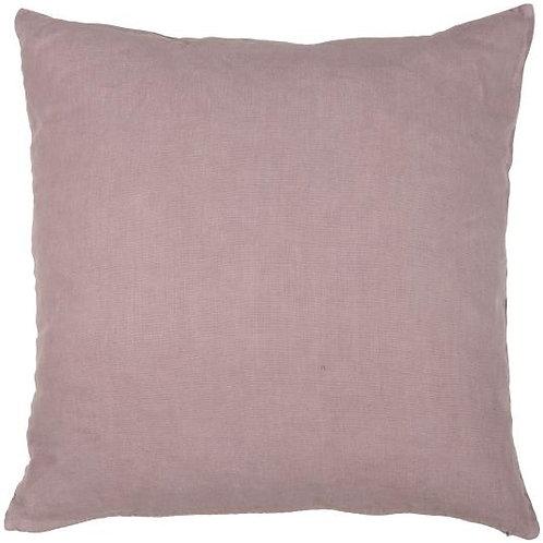 Square Cushion Rose