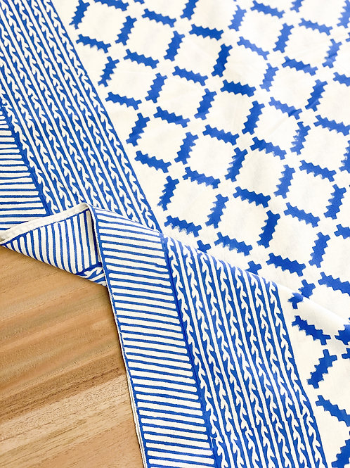 Bali Tablecloth
