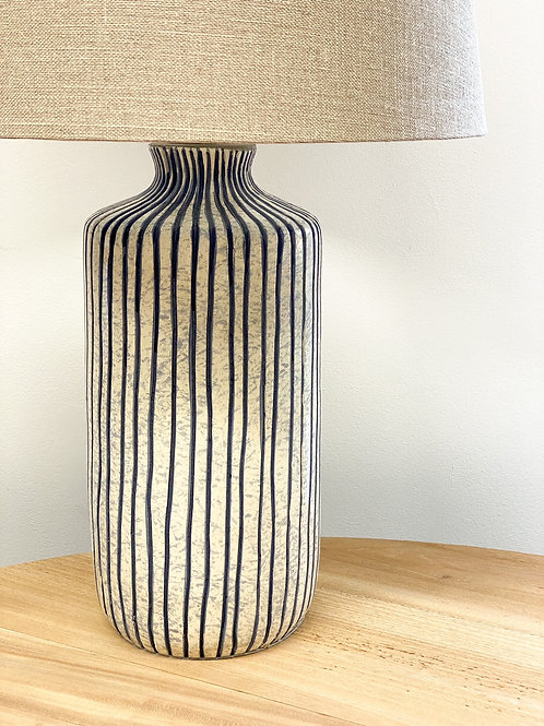 Honduras Lamp