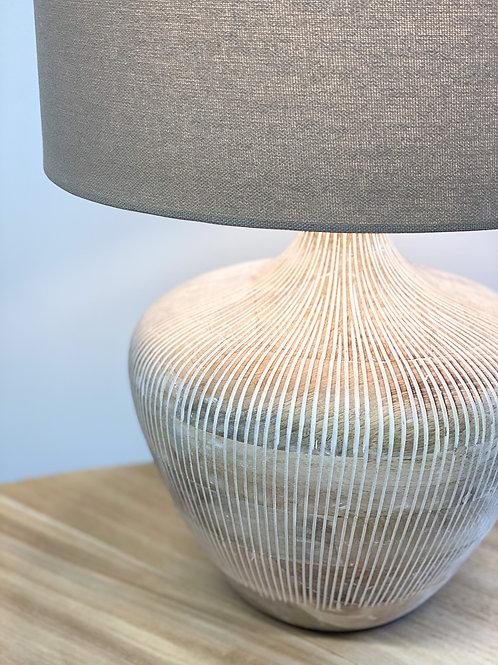 Caicos Lamp