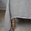 Thumbnail: Raw Linen Tablecloth