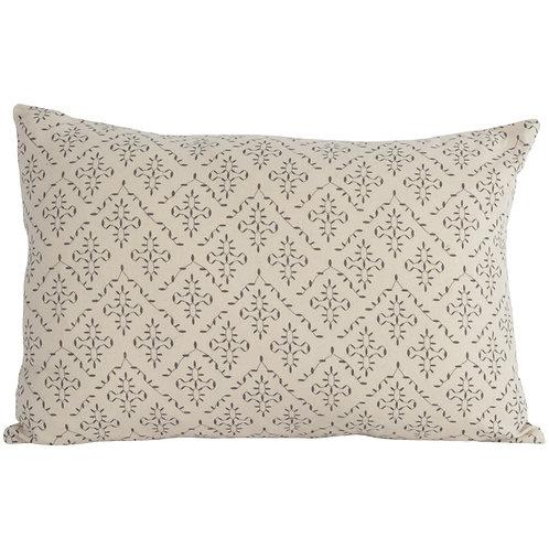 Tahiti Cushion Rectangular