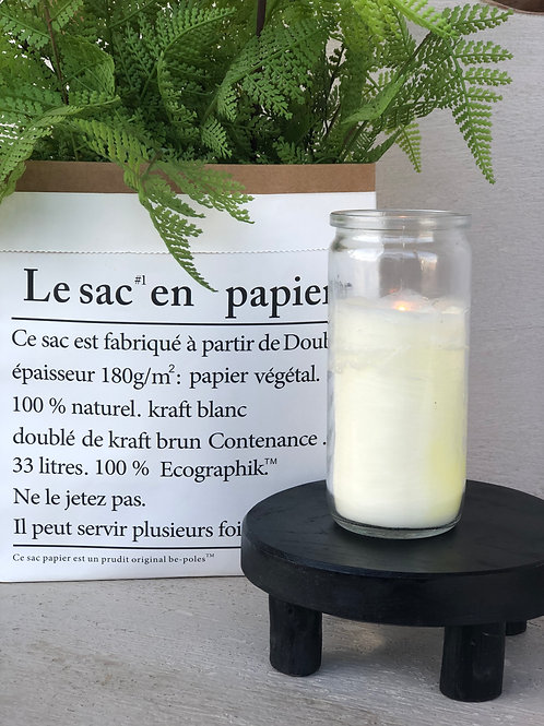 French Paper Sack