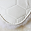 Thumbnail: Natural Sheepskin Pet Bed