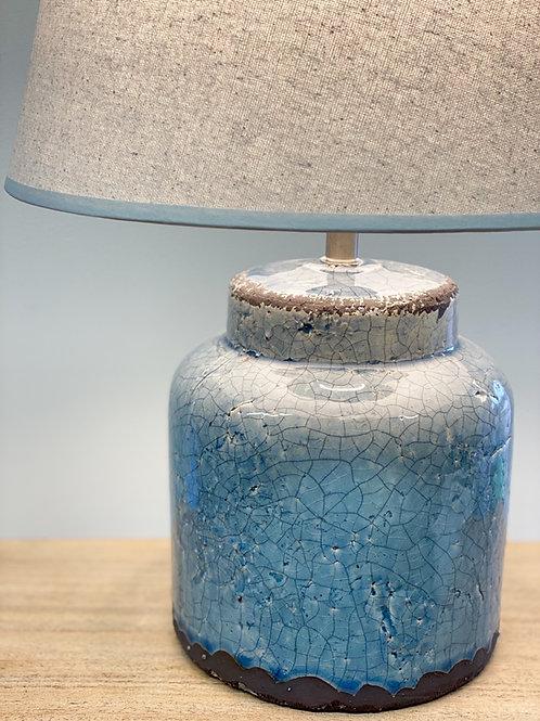 Fiji Lamp Small