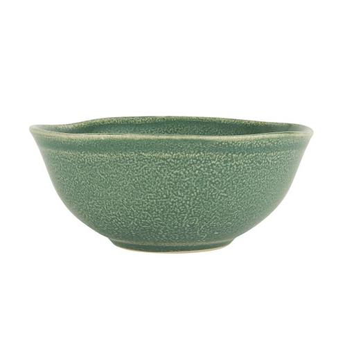 Müsli Bowl Green