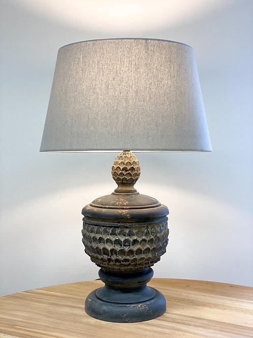 Mustique Lamp