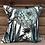 Thumbnail: Velvet Succulent Cushion