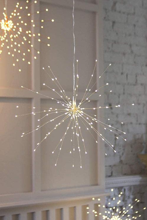 Starburst Light