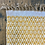 Thumbnail: The Ultimate Cotton Rug Yellow