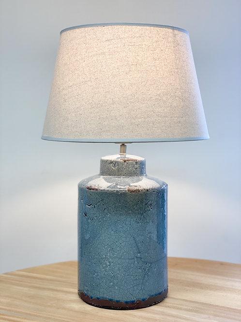 Fiji Lamp