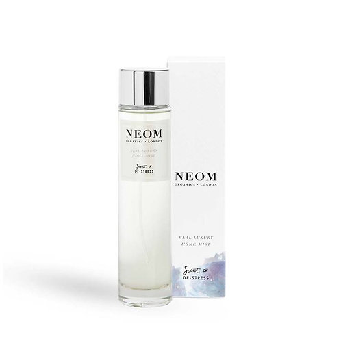 Neom Organics Real Luxury Home Mist