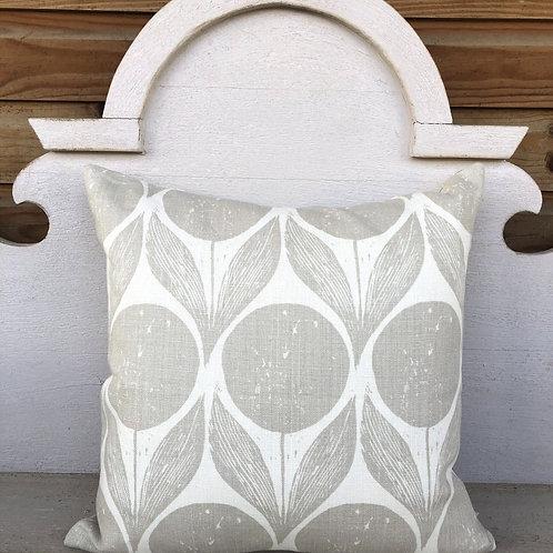 Bloom Cushion
