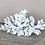 Thumbnail: Resin Brush Coral