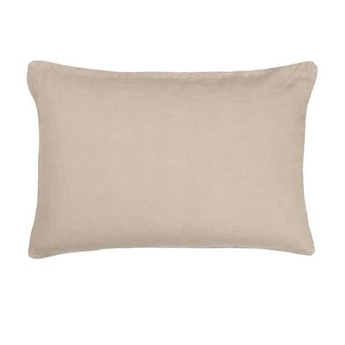 Rectangular Cushion Stone
