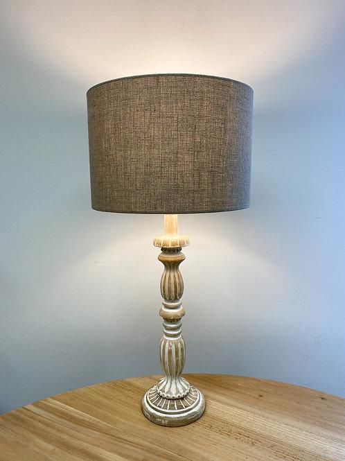Rica Lamp