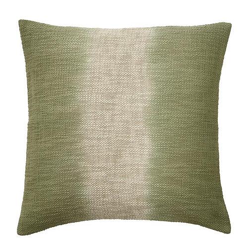 Green Pine Cushion