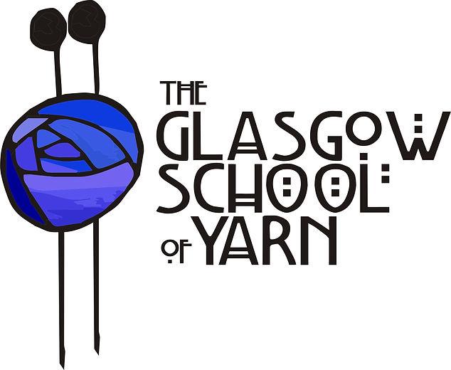 GSOY Logo.jpg