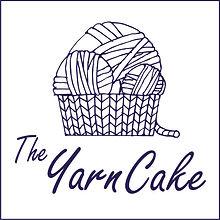 The Yarn Cake
