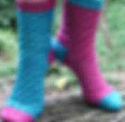 Sock Techniques